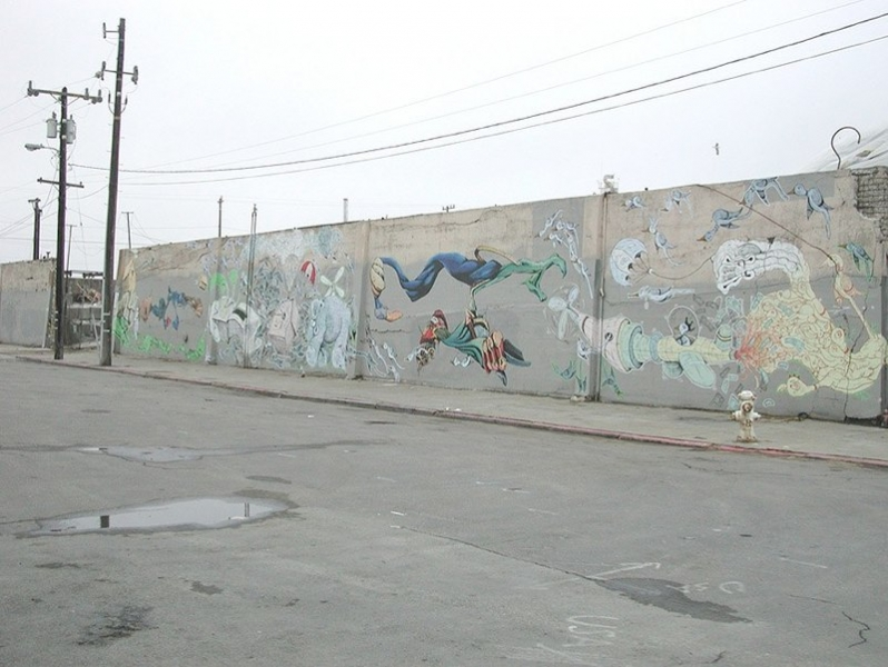 http://www.aaronnoble.net/files/gimgs/th-10_China Basin mural with Andrew Schoultz 2001 2.jpg